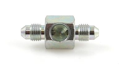3 To 3 Brake Light Switch Junction Steel